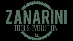 Zanarini Tools